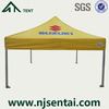 fireproof gazebo tent 3x3/portable car garage prices/custom size canopy