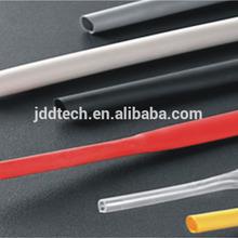 Thin wall heat shrink tube