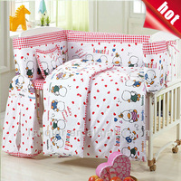 baby baby bedding toddler bedding size mouse pig