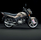 wholesale chinese motorcycle 125cc street motorcycles for sale ZF125-A