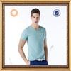 2014 mens t-shirt ,mens custom tshirts,100% cotton t-shirt,printing t-shirt