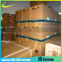wholesale LP156WH3-TLE1 15.6 inch laptop screen prices
