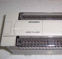 FX2N-64MR