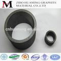 Hp de carbono del anillo de sello/anillo de grafito, molde de grafito