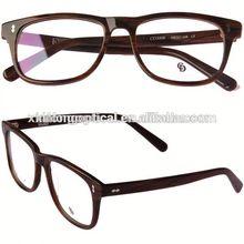 small frame reading glasses CD8001 CD plastic glasses frame moulds glass door for wooden frame