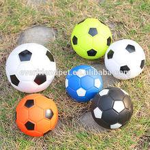 Pet Football Tennis Ball Basketball Pet Ball