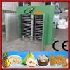 drying fruit oven/industrial dryer machine/leaves drying machine/industrial fruit tray dryer