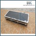 Spécifique de poids contreplaqué vol route Case pour Korg Pa2x Pro