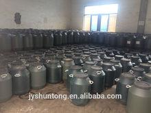 wuxi shuntong cationic bitumen emulsion