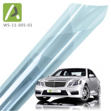 2014 Hot film Nano ceramic window membrane from our own factory