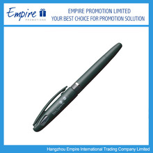 Newest Design and Best Selling Plastic Fountain Pen