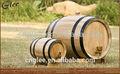 top quantidade usada de madeira alemão em barris de cerveja