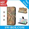 Factory wholesale case for samsung galaxy, flip leather case cover for samsung galaxy s5, 2014 new design