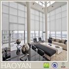 fashionable sheer curtains of home supplies