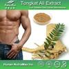 GMP&ISO Nature Tongkat Ali Powder Tongkat Ali Root Extract 200 1