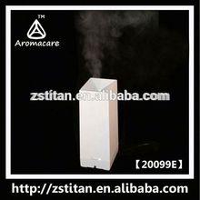 Zstitan ultrasonic humidifier spray mist
