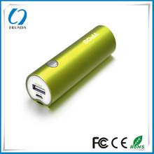4.8v 600mah ni-mh aaa battery pack
