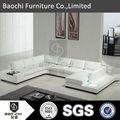 Baochi muebles al por mayor de dubai, fotos de muebles de madera para la televisión, los nombres de imágenes de muebles c2203