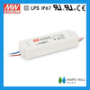 Meanwell LPC-60-1400 Waterproof IP67 LED Power Supply