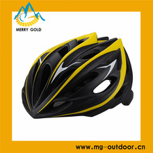 2014 Top Quality And Best Selling Motor Cycle Helmet