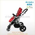 toptan fiyat 2014 bebek arabası Stokke marka iyi bebek arabası