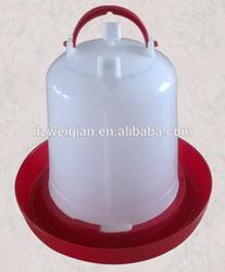 water trough for chickens 1L,1.5L.3L,6L,11L,14L