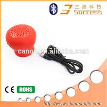2014 China cheapest desktop mini speaker, mini built speaker, speaker mini hp manufacture and wholesale