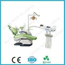 BS0194 dental chairs unit price/dental unit chair/Integral Dental Unit