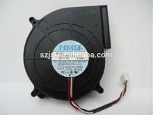 NMB BG1002-B044-P0S 1025 10cm fan DC12V 0.75A 4pin