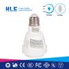 par20 par30 led lamp - 110V / 120V / 240V / 277V - E26 / E27