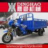 trike three wheel motorcycle/chopper three wheel motorcycle