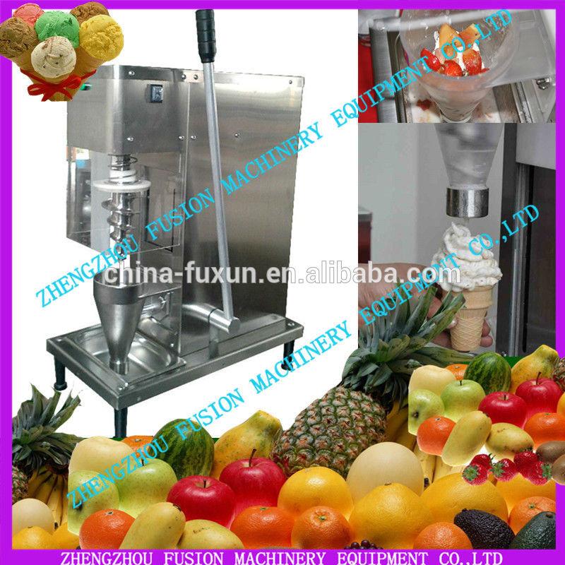 Milkshake Machine Price Machine Price/spaceman Ice