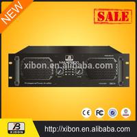 power transistor series amplifier outdoor 27mhz power amplifier