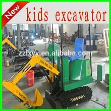 Best sell children park equipment kids attraction indoor