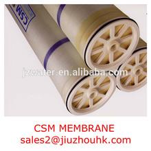 RE4040-BLN Low Pressure RO Membrane