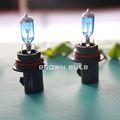 9004 automotive halogênio cabeça lâmpada, Xenon lâmpadas 9004
