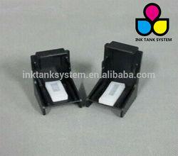 refill tool for HP92/HP93/HP94/HP95/HP96/HP97/HP98/HP99/HP100 ink cartridge clips, print head refill tools