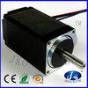 /product-gs/professional-manufacturer-for-dc-stepper-motor-nema11-1966134617.html