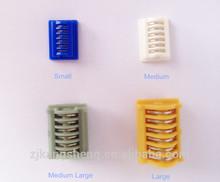 2014 Surgical Titanium Clip, titanium clip applicator, clip ligating