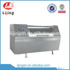 LJ High efficiency washing machine for hotel/hospital