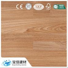 Customised High Density Materials 700/800/900g/cm3,AC2,AC3,AC4,V-goove,Painted,laminate flooring tile pattern 12mm