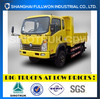 SINO 65HP LHD SINO LIGHT TRUCK FOR SALE
