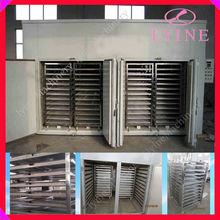 china food vacuum dehydrator on sale