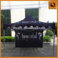 aldi pop up beach tent custom printing portable display
