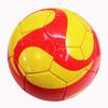 9140710-11 high quality american football, pvc football size 5 buy soccer balls in bulk
