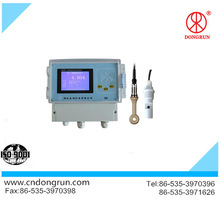 NMD-99 intelligent sensor acid concentration meter/ high quality water treatment system