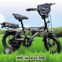 bicycle air pump_bicycle pump made in China