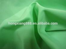 2015 Manufacturer Wholsale Ecofriendly Mat Yoga Fabric