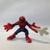 The Avengers plastic action figure/custom batman action figure/hot toys spider-man action figures