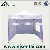 fireproof windproof outdoor canopys